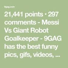 Image 21441 Stick Figure Animations Know Your Meme - top 5 best goalkeeper saves i week 77 2016 5 49 mb video
