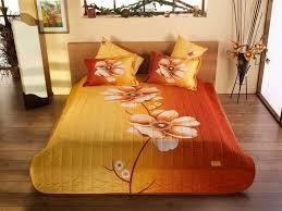 Endearing Cosmo Bedroom Blog 159 Best Bedroom Designs Images On Pinterest Bedrooms Bedroom