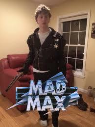 mad max costume mad max max s costume 6 steps