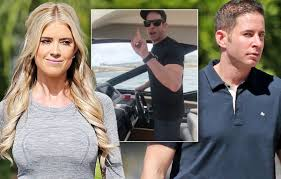 christina and tarek el moussa on coming back from u0027rock bottom