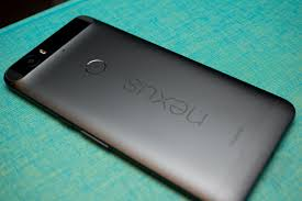 nexus tablet black friday deal alert the nexus 6p is on sale for 50 off in the google store