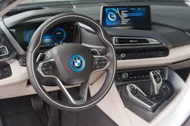 bmw showroom interior car picker bmw i8 interior images