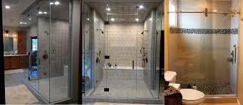 Interior Doors Denver by Beltline Shower Doors Denver Shower Doors And Glass