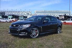 nissan altima coupe kijiji edmonton detroit to daytona in a 2016 chevrolet ss automobile magazine