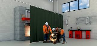 canvas welding curtains akon u2013 curtain and dividers