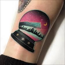 9 sky tattoos free premium templates