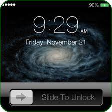 slide lock pro apk slide to unlock iphone lock 3 0 7 apk downloadapk net