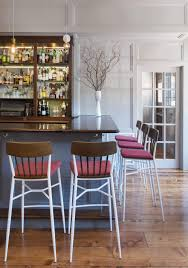 Libby Dining Hall by Home Libby Slader Interior Designlibby Slader Interior Design