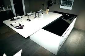 table de cuisine amovible table amovible cuisine table cuisine amovible meuble cuisine avec