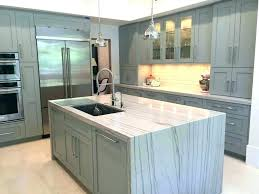 marble top kitchen island marble top kitchen island howtoinvestinfo com