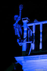 377 best yard haunt displays halloween images on pinterest