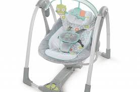 portable baby swing with lights topic for portable baby swing with lights graco duetconnect swing