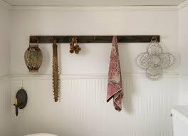 bathroom of the week john derian u0027s homage to old cape cod