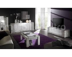 Meuble Salon Noir Et Blanc by Meuble Tv Contemporain Conforama Indogate Com Armoire Salle De