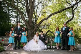 mn landscape arboretum minnesota landscape arboretum wedding photographs wedding party
