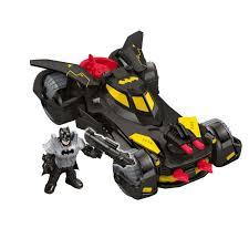 batman toys u0026 games toys