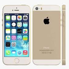 iphone 5s megapixels iphone 5s 16go 4g or tr礙s bon etat non reconditionn礬 achat