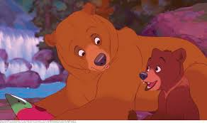 27 images brother bear u003c333 heart