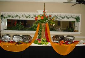 Centerpieces For Family Reunions Table by Family Reunion Decoration Ideas U2013 Decoration Image Idea