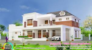 Home Architecture Design India Pictures January 2017 Kerala Home Design And Floor Plans