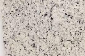 custom granite fabrication and countertops baltimore pikesville