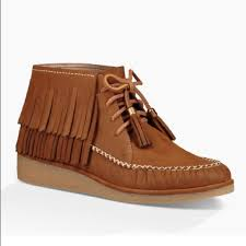 ugg boots sale 56 ugg shoes sale ugg caleb chestnut from