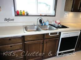 moen camerist kitchen faucet low arc kitchen faucet fitbooster me