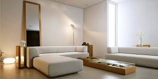 japanese home design blogs contemporary minimalist interior design japanese style 2018 2019
