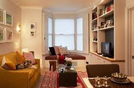 Cozy Living Rooms by Traditional Cozy Living Room Ideas How To Build A House