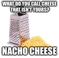 Cheese Grater Meme - cheese grater with cheese memes imgflip
