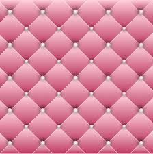 sofa patterns interiors design