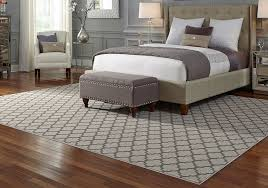 Buy Area Rugs Better Way To Buy Area Rugs