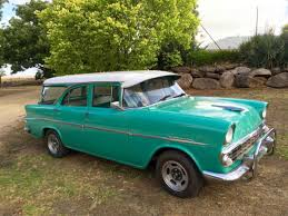 Barn Finds For Sale Australia Holden Ek Special Wagon 1962 Barn Find Like Fb Fj Fx Eh Ej Fc For