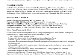 Resume Sle by Resume Exle Cv Editing For Assistant Editor Resume Sle
