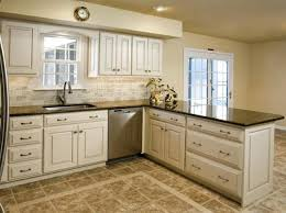 How Much Are New Kitchen Cabinets by How Much Does A New Kitchen Cost How Much Does A New Kitchen Cost