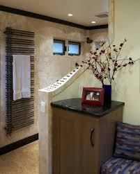 bathroom towel rack decorating ideas bathroom decoration in your bathroom with towel rack ideas