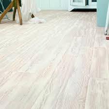 White Vinyl Plank Flooring White Plank Vinyl Flooring Redbancosdealimentos Org
