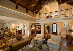 what is an open floor plan 34 beautiful stone fireplaces that rock open concept ceilings and