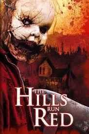 162 best scary movies images on pinterest scary movies horror