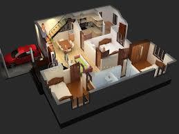 crear imagenes en 3d online gratis programas de diseño de interiores online gratis para decorar