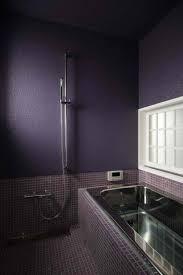 43 Bright And Colorful Bathroom Design Ideas Digsdigs by 27 Best Purple Bathroom Design Ideas Images On Pinterest