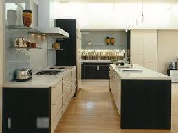 Contemporary Kitchen Cabinet Hardware Contemporary Kitchen Extractor Hood Range Cooker Diner Tap