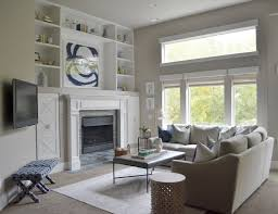 my home interior sita montgomery interiors my home basement makeover reveal
