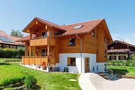 Holzhaus Zum Wohnen Kaufen Holzhaus Galerie Holzhaus Entdecken Sie Ihr Persönliches