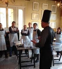 cours cuisine rouen rouen pour vos séminaires en normandie recevoir en normandie