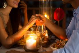 Romantic Dinner At Home by 6 Romantic Spots In Vancouver To Dine With Your Valentine