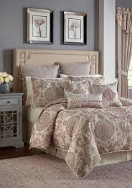 110 X 96 King Comforter Sets Croscill Bedding And Bedding Sets Comforter Sets Sheets U0026 More