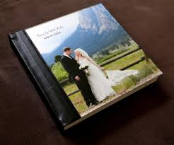 acrylic wedding album how acrylic wedding albums are made wedding album studio