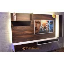 Tv Cabinet Contemporary Design U0026 Contemporary Tv Cabinet Design Tc019