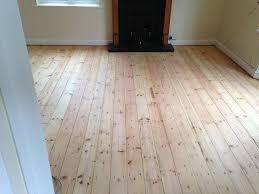 Floor And Decor Gretna Floor And Decor Gretna 3142 Wood Flooring Ideas